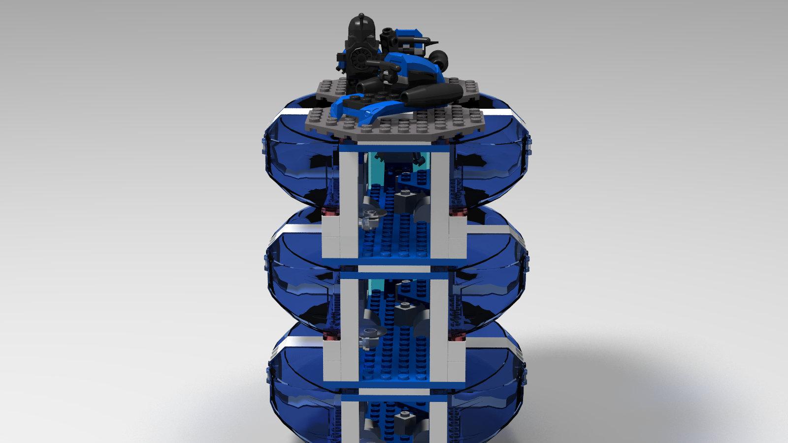 Alliance Tower_5