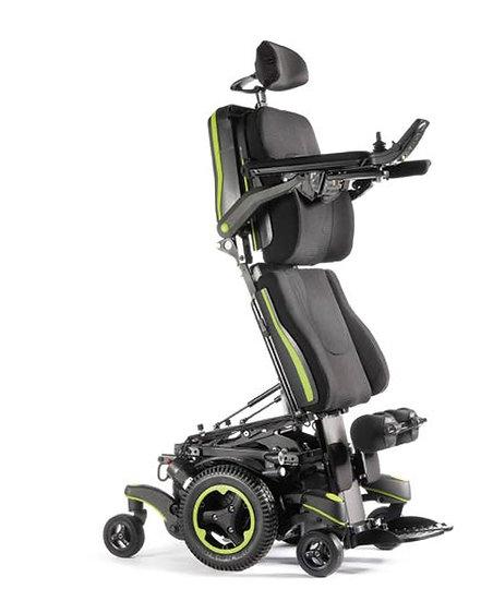 Cadeira verticalização Elétrica Q700-UP M