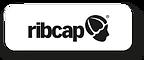 ribcap_icon.png