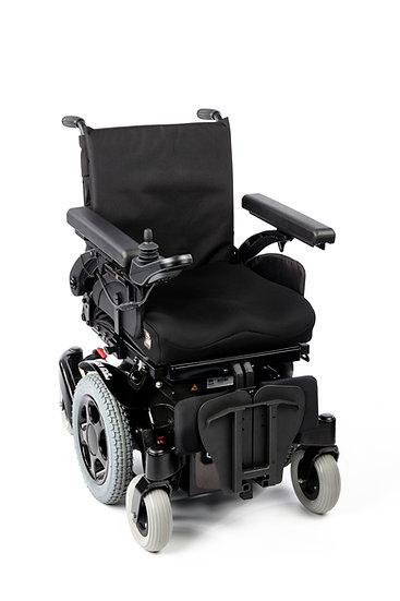 Cadeira Salsa M2 Mini