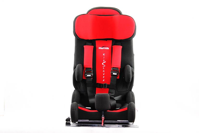 Cadeira Auto Kidsflex