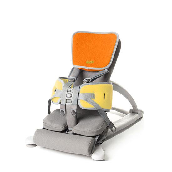 Cadeira Goto