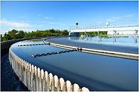 Waterwastewater.jpg