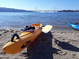 Journée kayak.jpg