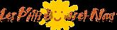logo LPBN.png