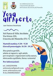 Yoga a Nogaré(1).jpg