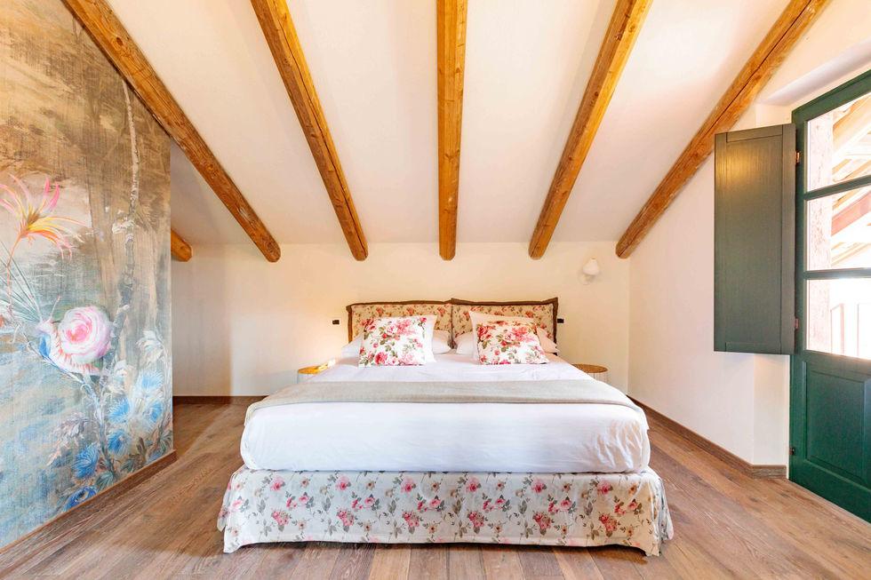 Nebbiolo suite