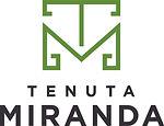 miranda_outline_positiv[1].jpg