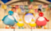 064_Twirlywoos_Pamela Raith Photography.