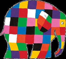 Elmer PNG 1.png