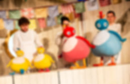 054_Twirlywoos_Pamela Raith Photography.