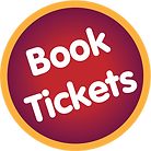 Book Tickets.png
