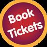 twirlywoos live book tickets