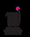 Sponsor Logo.png