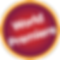 twirlywoos live world premiere logo