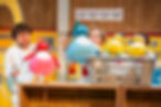 040_Twirlywoos_Pamela Raith Photography.