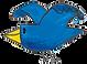 Bird-8.png