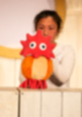 009_Twirlywoos_Pamela Raith Photography.
