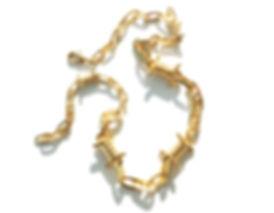 BARBED WIRE GOLD CHOCKER.jpg