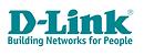 soluções d-link