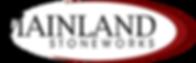 Mainland Current Logo.png