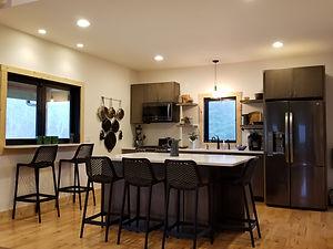 Scurry Kitchen.jpg