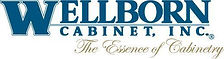Wellborn Logo.jpg