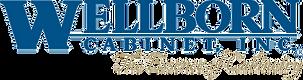Wellborn Logo (1).png