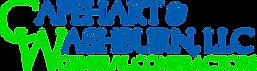 C&W E-mail Logo.png