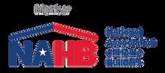 NAHB Member Logo.png