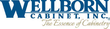 Wellborn Logo.png