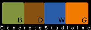 BDWG Logo.jpg
