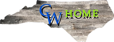 CW Home Sign ONLY.png