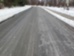 Winter_road_treatment_using_salt_brine (