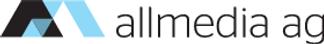 Allmedia_Logo.png