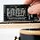 Thumbnail: Music Nomad Precision Setup Gauge Set - 6 pc.