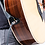 Thumbnail: Acousti-Lok (for TAYLOR Guitars)