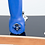 Thumbnail: The Octopus 8 'n 1 Tech Tool