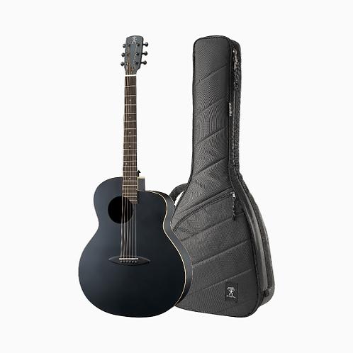 Anuenue Acoustic Guitar LL16