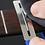 Thumbnail: FRINE Fret Polishing Kit - 5 pc
