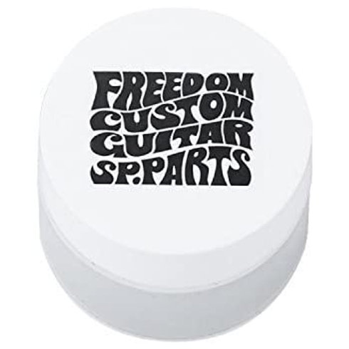 Freedom Silicone Grease