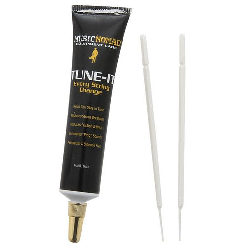 TUNE-IT - String Instrument Lubricant