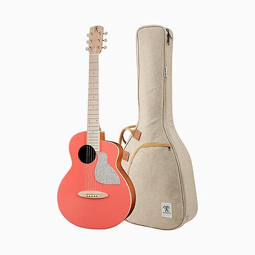 Anuenue Acoustic Guitar MC10-LC