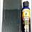 Thumbnail: Music Nomad Amp & Case Cleaner - 4 oz. (120ml)