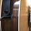 Thumbnail: Acousti-Lok (for TAYLOR Guitars)