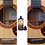 Thumbnail: Fretboard F-ONE Oil - Cleaner & Conditioner