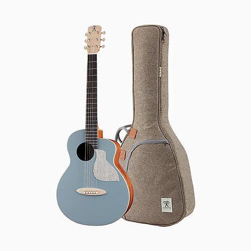 Anuenue Acoustic Guitar MC10-BA