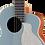 Thumbnail: Anuenue Acoustic Guitar MC10-BA