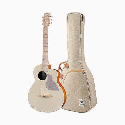 Anuenue Acoustic Guitar MC10-AM