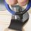 Thumbnail: GRIP Puller - Premium Bridge Pin Puller